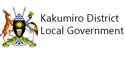 Kakumiro Local Government, clients of Mika Uganda Ltd