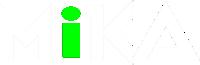 MIKA (U) Ltd