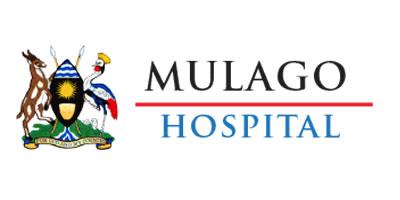 Mulago Neonatal Women's Hospital, clients of Mika Uganda Ltd