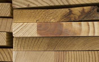 Timbers sold at Mika Uganda Ltd