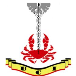 Uganda Cancer Institute, lients of Mika Uganda Ltd