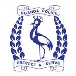 Uganda Police Force, client of Mika Uganda Ltd