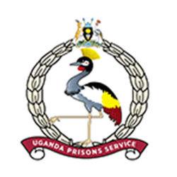 Uganda Prisons Services. Clients of Mika Uganda Ltd